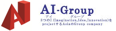 AI-Group